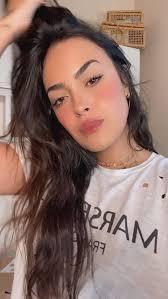 pg makeup makeup artist fashion