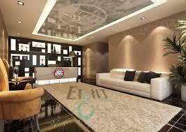 Small Picture Commercial Interior Design Contractor Singapore