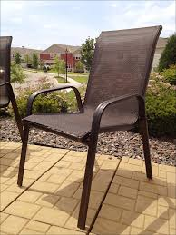 how to paint your patio furniture patio ideas