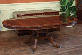 high end dining room furniture. Full Size Of Dining Table:60 Inch Round Table Sets Rustic 60 Large High End Room Furniture