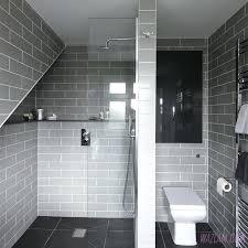 grey bathroom tile ideas a a you can small shower tile ideas bathroom grey subway tile