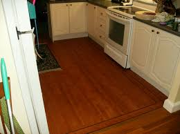 Waterproof Laminate Flooring For Kitchens Vinyl Plank Flooring Installation