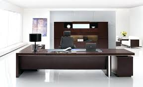 female office decor. Lawyer Office Decor Medium Images Of Executive Furniture Home Female Law