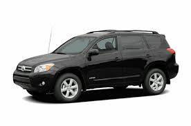 New and Used Toyota RAV4 in Your Area | Auto.com