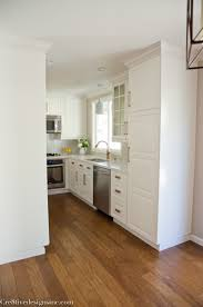 remodel using ikea cabinets