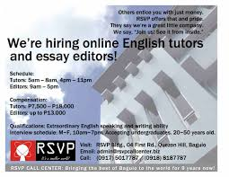 resume sample career counselor popular admission paper trusted uk essay writing services uk edusson com trusted uk essay writing services uk edusson com