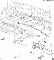 delphi radio wiring diagram ac delphi discover your wiring 2011 gmc sierra trailer wiring harness