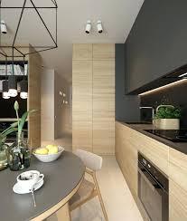 Apartment Interior Design Ideas Best Decoration