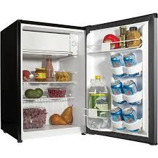 haier mini refrigerator. picture 1 of 2 haier mini refrigerator 6