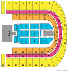 Syracuse Seating Chart Oncenter Syracuse Seating Chart Best Picture Of Chart