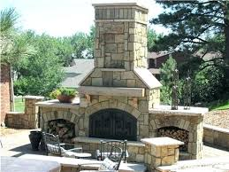 ideas outdoor stone fireplace or stone fireplace outdoor and beautiful outdoor stone fireplace designs 94 roman awesome outdoor stone fireplace