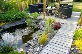 Small Backyard Landscape Designs Remodelling Best Inspiration