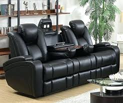 comfortable couches. Beautiful Couches Most Comfortable Couches Ever Leather Reclining Sofas Ikea Sofa Bed On Comfortable Couches
