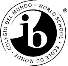 ib diploma ibs of provence academics ibs of provence world school
