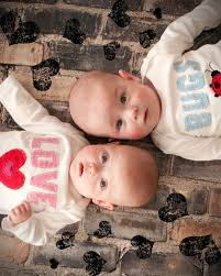 Of Girls Without Dress In Bedroom With Boys 17 Best Ideas About Boy Girl Twins On Pinterest Twin Pictures