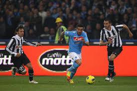 Juventus-Napoli, finale Coppa Italia 2012: Del Piero e Lavezzi al match  d'addio