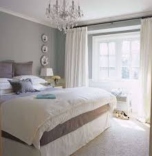 small master bedroom ideas. Small Master Bedroom Ideas Images Also Awesome Dimensions Design 2018 E