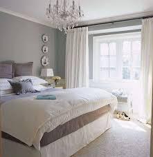 small master bedroom ideas 2018