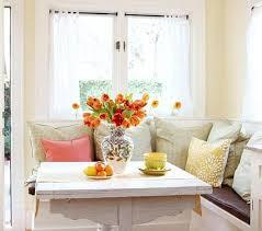nook furniture. Kitchen Corner Nook Furniture