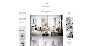 Best Architecture And Design Blogs The 20 Best Design Blogs You Should Follow In 2020 To Boost