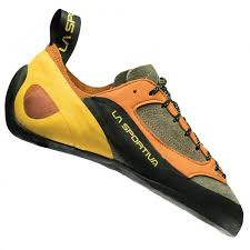 La Sportiva Size Chart Outdoor Gear La Sportiva Size Chart Climbing Shoes Boots