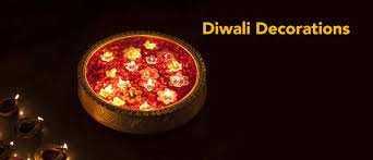 Diwali Light Decoration Designs Diwali Decoration Ideas For Your Home All Easy And Classy 28