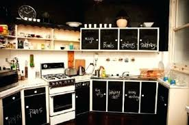kitchen decor themes 2017 kitchen cute kitchen decorating themes coffee decor country cute stylish cute kitchen decor house designs unlimited