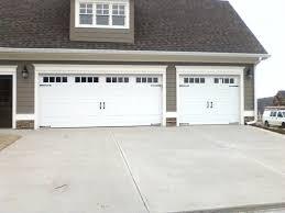 amarr heritage garage doors. Amarr Garage Door Parts Cozy Concrete Driveway With White Doors For Traditional Exterior Design Custom Divine Heritage