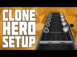 Videos Matching How To Download Clone Hero With Custom Songs