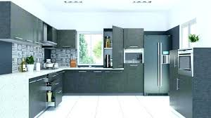kitchen cabinets color combination cabinet schemes india cupboards colour pictures