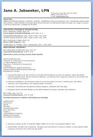 Example Nursing Resume Luxury Resume Paper Sample Tickets Templates