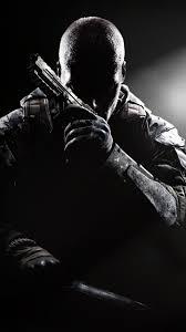 Black ops iii · hd wallpaper | background id:593333. Call Of Duty Black Ops 3 Wallpaper Hd Kecbio