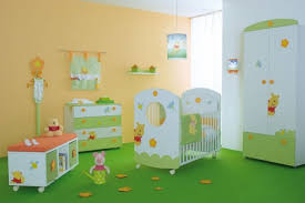 Baby Girls Bedroom Furniture Baby Girl Bedroom Furniture Khabarsnet