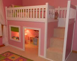 cool beds for teens for sale. Pink Bunk Beds For Girls Cool Teens Sale F