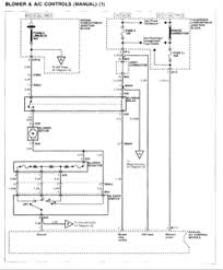 hyundai santa fe wiring diagram 2007 Hyundai Wiring Diagram 99 Hyundai Sonata Wiring-Diagram