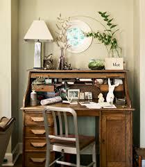 desk for living room. desk for living room