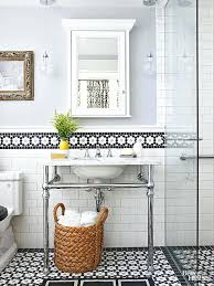 bathroom vanity backsplash height. bathroom vanity backsplash height excellent ideas or not white and mirror k