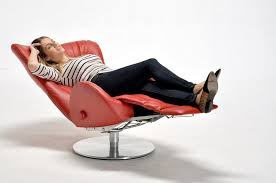 recliner chairs modern.  Recliner Red Contemporary Recliner Chairs To Modern R