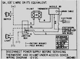 atwood wiring diagram schematics wiring diagram atwood rv furnace wiring diagram inspirational furnace atwood furnace wiring atwood rv furnace wiring diagram inspirational