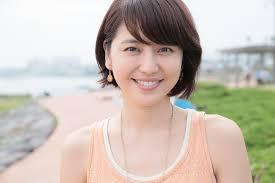 本田翼の髪型ショートボブがかわいい似合う女優モデルを画像でまとめ