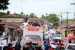 imagem de Luís Domingues Maranhão n-17