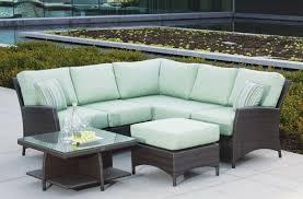 outdoor wicker furniture outdoor