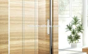 Sliding Shoji Screens Door Enrapture Screens For Sliding Doors Lovable  Screen Fireplace Custom Sliding Shoji Screens