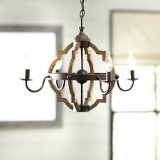 stanton 4 light candle style chandelier 4 light candle style chandelier designing women streaming