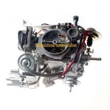 ENGINE CARBURETOR FOR TOYOTA 2E Toyota COROLLA 1995-2001 Toyota ...