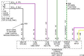 2004 buick lesabre fuel pump wiring diagram buick free wiring 2002 Pontiac Grand Prix Fuel Pump Wiring Diagram Free Picture buick lesabre having problems figuring out why the fuel gauge 2004 buick lesabre fuel pump Pontiac Grand Prix Engine Diagram