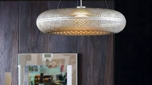 unusual ceiling lighting. Plain Ceiling Unusual Pendant Lights Household 15 Best Of Lighting Intended For 4  With Ceiling H