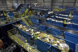 job fairs and hiring events articles photos and videos waste management hosts hiring event in columbia