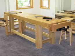 2x6 workbench plans. house plan wooden workbench home depot best design work bench 2x6 plans