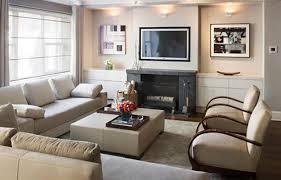 Living Room Tv Best Inspiration Design